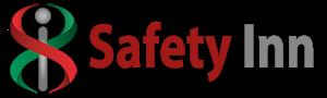 SafetyInn.net